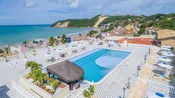 克里斯蒂度假村 Kristie Resort