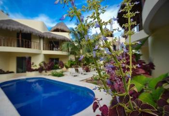 Hotel - Villas Akalan