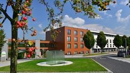 Santé Royale Hotel & Gesundheitsresort