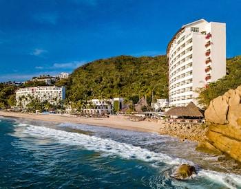 Hotel - Hyatt Ziva Puerto Vallarta - All Inclusive