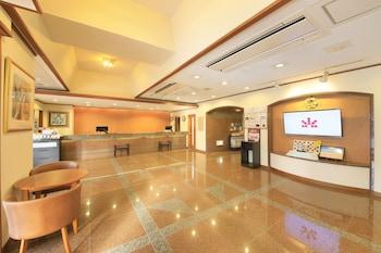 Hotel - Maple Inn Makuhari