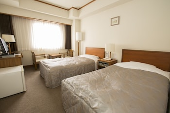 Maple Inn Makuhari