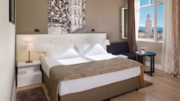 Cornaro Hotel