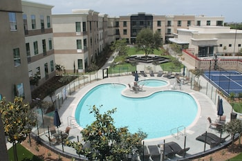 Hotel - Staybridge Suites Carlsbad