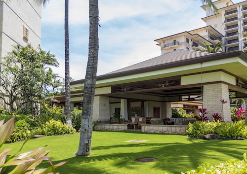 Beach Villas at Ko Olina by Ola Properties, Honolulu