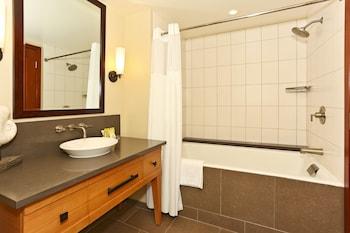 Beach Villas at Ko Olina by Ola Properties - Bathroom  - #0