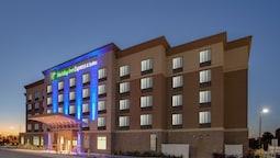 Holiday Inn Express & Suites Ottawa East - Orleans, an IHG Hotel