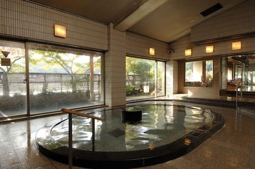 Hotel Kajikaso, Hakone