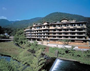 Hotel - Hotel Kajikaso