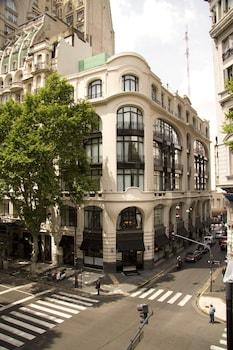 Hotel - Tango de Mayo Hotel