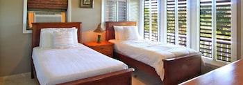 Hotel - Neptune Villas