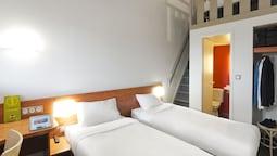 B&B Hotel Lorient Lanester