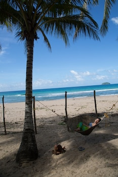 Cadlao Resort & Restaurant El Nido Beach