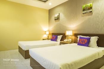 Hotel - TRIIP Mismo