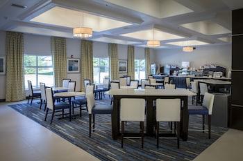 Holiday Inn Express Amp Suites Edwardsville Edwardsville Il