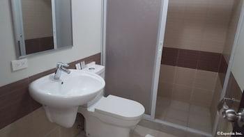 The Loft Residences - Bathroom  - #0