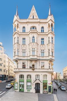Hotel - MOOo Downtown
