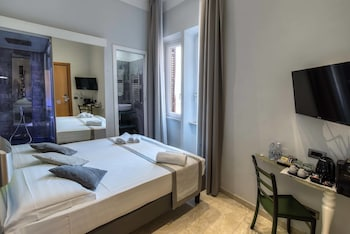 Hotel - Pantheon Caesar Relais