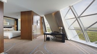 Suite (Panorama)