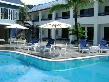 Hotel - Peter Pan Resort