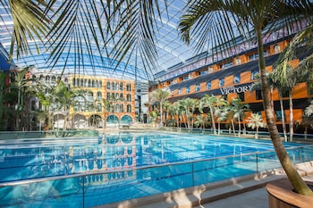 Hotel - Hotel Victory Therme Erding
