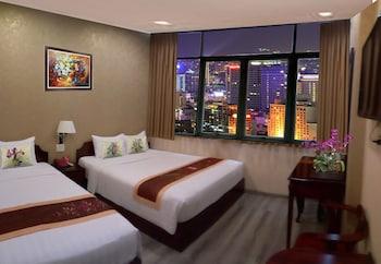 Hotel - Xavier Hotel