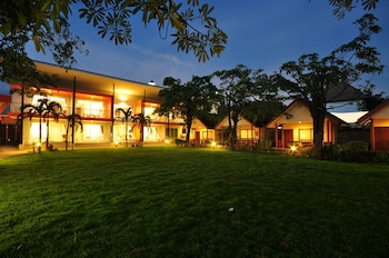 Hotel - Phi Phi Rimlay Cottage