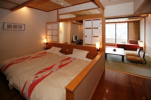 KINUGAWA GRAND HOTEL YUME no TOKI, Nikkō