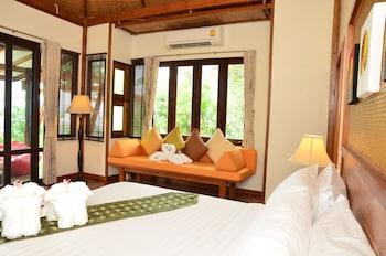Hotel - Khaothong Terrace Resort